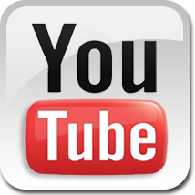 YouTube Audit-web, s. r. o.