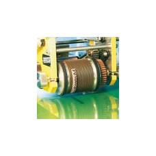 Barva COLORIS 186 zelená (04), 1 000 ml