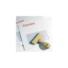 Barva COLORIS 200 PR zelená (04), 50 ml