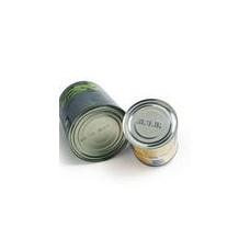 Barva COLORIS 981 černá (01), 250 ml