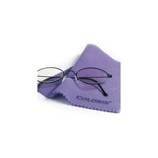 Barva COLORIS Berolin Ariston P černá pigmentovaná (01), 250 g