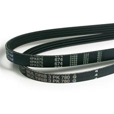 Barva COLORIS 382/E2 P stříbrná pigmentovaná (26), 1 000 g
