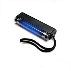 Ultrafialová kapesní (UV) lampa L80