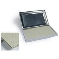 Poduška COLORIS FELT PLATE size 1 (velká), 165 × 90 mm, filc