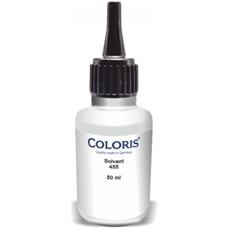 Ředidlo COLORIS 455, 50 ml