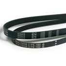 Barva COLORIS 382/E2 P stříbrná pigmentovaná (26), 50 g