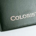 https://www.a-coloris.cz/fotocache/printpreview/barvy_coloris/barva_coloris_4000.jpg